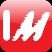 Infomotori icon