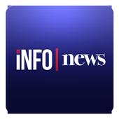 INFOnews.com icon