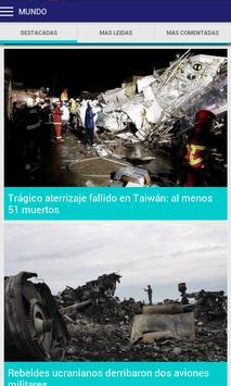 INFOnews.com apk screenshot