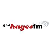 Hayes FM Radio icon
