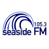 Seaside FM icon