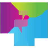 infopalu.com icon