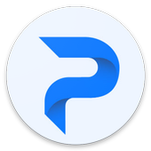 Info PNS Update icon
