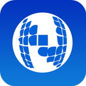 NewsCenter Mobile icon