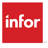 Infor10 Workbrain icon