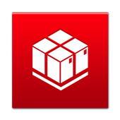 Infor Lawson Mobile Inventory icon