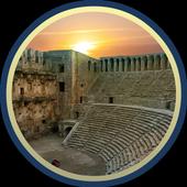 Antalya Photos and Videos icon