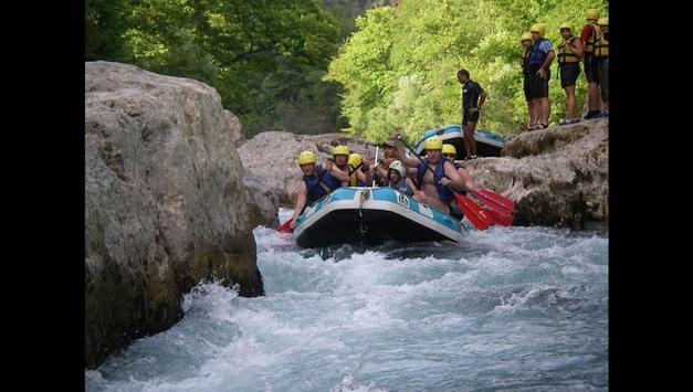 Antalya Photos and Videos screenshot 14