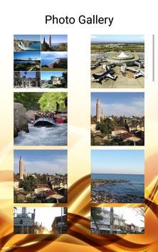 Antalya Photos and Videos screenshot 11
