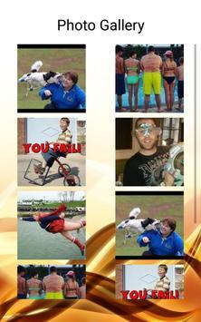 Best 1000 Fail Video Compilations screenshot 10