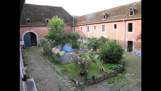 Camping Photos & Videos screenshot 14