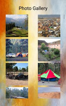 Camping Photos & Videos screenshot 2