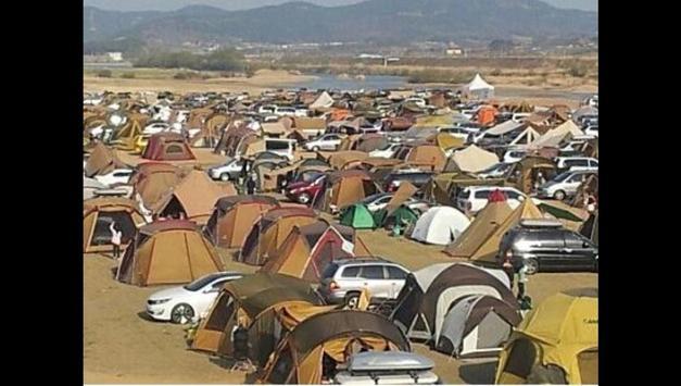 Camping Photos & Videos screenshot 4
