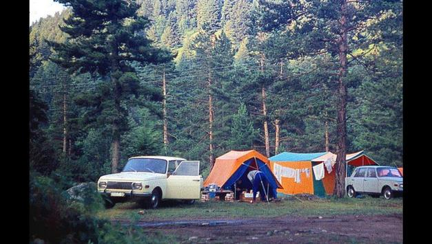 Camping Photos & Videos screenshot 5