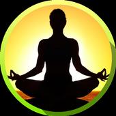 Yoga  Photos & Videos icon