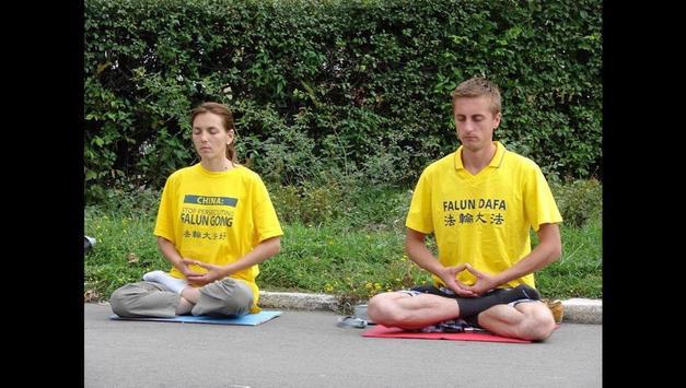 Yoga  Photos & Videos screenshot 22
