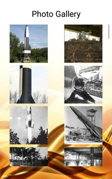V2 Rocket screenshot 2