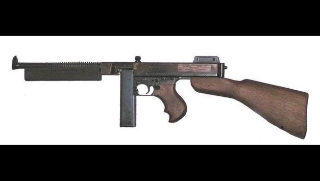 Tommy Gun screenshot 3