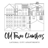 Old Town Chambers icon
