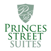Princes Street Suites icon