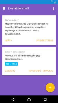 warszawski.ninja screenshot 1