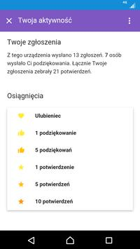 warszawski.ninja screenshot 5