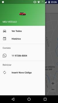 MEU VEÍCULO screenshot 4