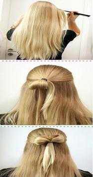 Style Girl Hair screenshot 4