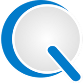 QuickTicket 2 icon