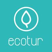 ECOTUR icon