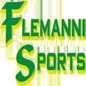 Flemanni Sports icon