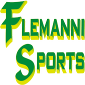 6a0da2f88 Flemanni Sports for Android - APK Download