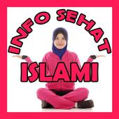 Info Sehat Islami icon