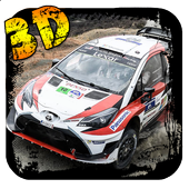 3d Rally Car Racing Driving Games 2019 For Android Apk Download