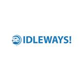 Idleways icon