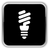 TORCH icon
