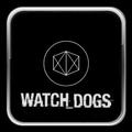 Watch_dogs CM11 bootanimation