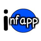 infapp icon