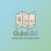 GuiaMM - Monte Mor icon