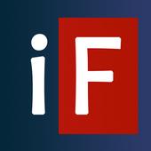inFeedo icon