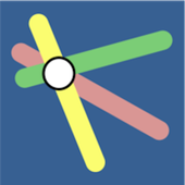 Connectd icon
