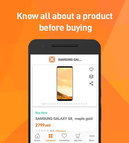 Axiom Mobile