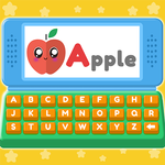 Kids Computer APK
