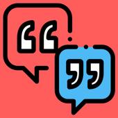 Sözler, Replikler, Kitap Sözleri icon