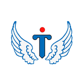 MyTuition icon