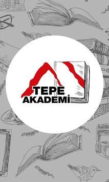 Tepe Akademi poster