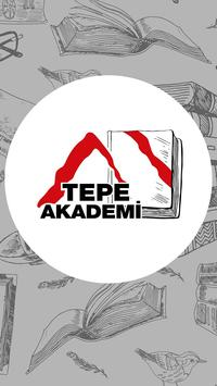 Tepe Akademi apk screenshot