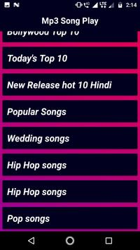 Latest Songs Download for Android - APK Download