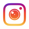Selfie Camera Beauty - Filter & Photo Editor ❤ 아이콘