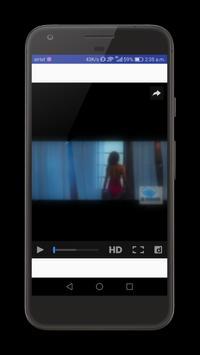 Best of Aarman Malik apk screenshot